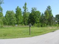 Lot 24 Eagle View Ln Blounts Creek NC, 27814