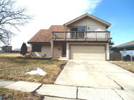 5801 West Andover Drive Hanover Park IL, 60133
