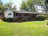 7680 Hayes Rd Andover OH, 44003
