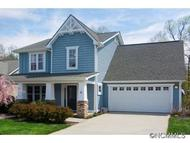 27 Sunview Circle Arden NC, 28704