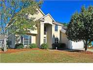 8705 Birnam Ct North Charleston SC, 29420