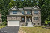 6724 Accipiter Drive New Market MD, 21774