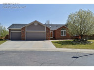 2390 42nd Ave Ct Greeley CO, 80634