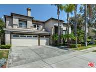 5345 Ladera Crest Drive Los Angeles CA, 90056