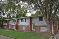 2041-2047 South Averill Avenue Flint MI, 48503