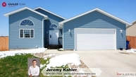 107 Springer Dr Box Elder SD, 57719