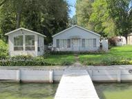 505 Lakeview Ct Lowell IN, 46356