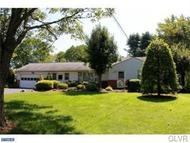 2385 Mill Hill Road Quakertown PA, 18951