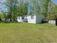 88 Birch Drive Blounts Creek NC, 27814