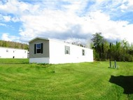 34 Bryant Road West Stewartstown NH, 03597