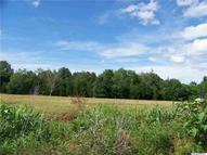 Lot #3 Saint Clair Lane Huntsville AL, 35811