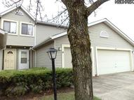 5589 Suncrest Ct Unit: A13 Parma OH, 44134