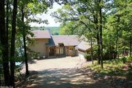 61 Toledo Dr Hot Springs Village AR, 71909