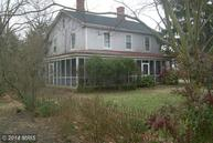 3873 Main Street Trappe MD, 21673