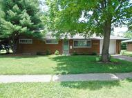 3486 Roswell Drive Columbus OH, 43227