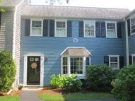 248 Camp Street B-3 West Yarmouth MA, 02673