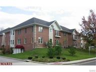11299 Manchester Road Unit: 4 Saint Louis MO, 63122