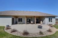1100 S Montpelier Ave Sioux Falls SD, 57106