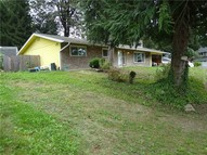 26654 214th Ave S Maple Valley WA, 98038