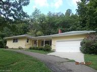50680 County Road 16 Coshocton OH, 43812