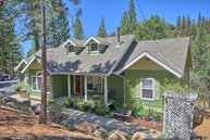 33349 Cascadel Heights Dr North Fork CA, 93643