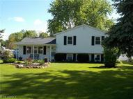 100 Wallu Dr South Amherst OH, 44001