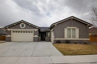 2817 Oxley Drive Verdi NV, 89439