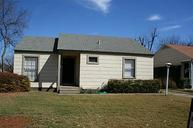 3251 Sandage Avenue Fort Worth TX, 76109