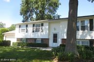 17324 Whitaker Road Poolesville MD, 20837