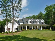 6 Evergreen Drive Saugerties NY, 12477