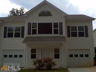 100 Pointe Cir 9d Dahlonega GA, 30533