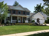 6035 Fossilwood Ct Erie PA, 16506