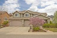 1710 Montgomery Cir. Longmont CO, 80504
