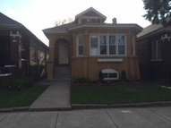 7736 South Wood Street Chicago IL, 60620