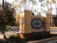 700 Canopy Walk Lane Palm Coast FL, 32137