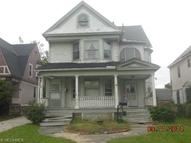 1446 West 107th St Cleveland OH, 44102