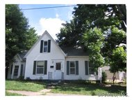 519 West Winter Street Greenville IL, 62246