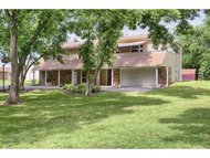 620 S 48th Noble OK, 73068
