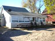 7596 2nd St Sodus Point NY, 14555