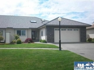 110 Cascadia Loop Sequim WA, 98382