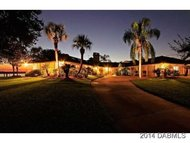 4820 Peninsula Dr S Ponce Inlet FL, 32127