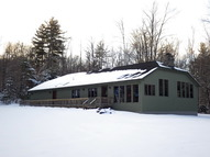 23 Butternut Lane Sugar Hill NH, 03586