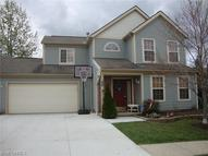 245 Huntsford Dr Macedonia OH, 44056