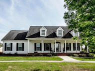 69 Deer Ridge Ln Rock Spring GA, 30739