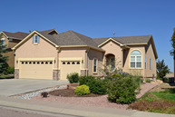 10105 Kings Canyon Dr Peyton CO, 80831