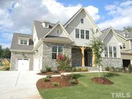 2709 Belmont View Loop Lot 29 Cary NC, 27519