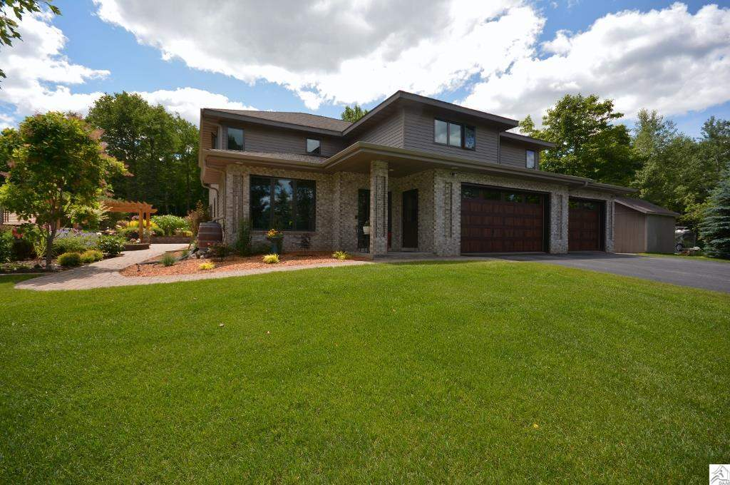 5060 Willoughby Ln Hermantown MN, 55810