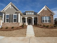 1808 Manor View Circle 10 Acworth GA, 30101