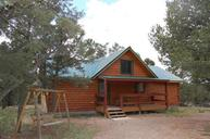 0 Lot X-10 Paradise Loop Quemado NM, 87829