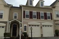 23225 Grayling Terrace Ashburn VA, 20148